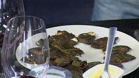 Еда с Алексеем Зиминым 1 сезон Итальянская кухня