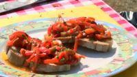 Еда с Алексеем Зиминым 1 сезон Итальянские рецепты. Продолжение