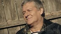 Экстрасенсы-детективы (2011) Сезон-1 Цыганочка с выходом