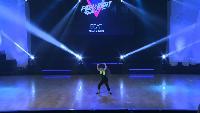 Feel The Beat dance contest День 2 День 2 - BEAT day. HipHop-Street. Kids