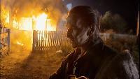Гадание при свечах Сезон-1 Серия 1