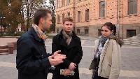 Города Сезон-1 Кировоград