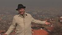 Городское путешествие 1 сезон Анкара