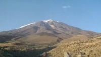 Городское путешествие 1 сезон Ереван. Часть 1
