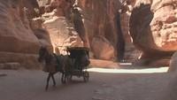 Городское путешествие 1 сезон Иордания. Город Петра