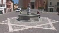 Городское путешествие 1 сезон Италия, Пеннабилли