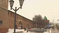 Городское путешествие 1 сезон Нижний Новгород. Часть 1