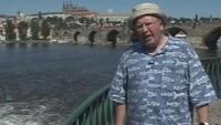 Городское путешествие 1 сезон Прага. Часть 2