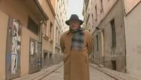 Городское путешествие 1 сезон Рига