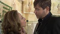 Городской романс. Расплата за грехи Сезон-1 2 серия