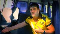 Горцы от ума 3 сезон Дагестан 2025 года