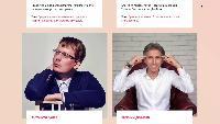 HotPsychologies Все видео 5 ЖЕНСКИХ ОШИБОК В ОТНОШЕНИЯХ