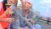 HotPsychologies Все видео Hot party