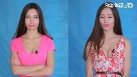 HotPsychologies Все видео Кое-что о женщинах...