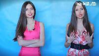 HotPsychologies Все видео Поднимаем настроение