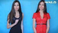 HotPsychologies Все видео Секрет хорошего секса