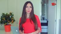 HotPsychologies Все видео Сексология 2.0 с Викторией Юшкевич