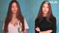 HotPsychologies Все видео Сексуальная психология - Порно