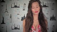 HotPsychologies Все видео Сексуальная психология - поза во сне