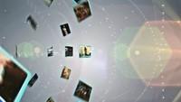 Инфомания 1 сезон 199 выпуск