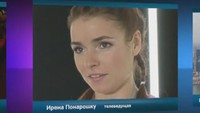 Инфомания 1 сезон 61 выпуск