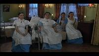 Институт благородных девиц Институт благородных девиц Серия 186