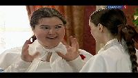 Институт благородных девиц Институт благородных девиц Серия 220