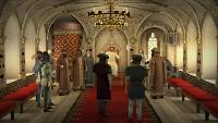История Государства Российского Сезон-1 Переговоры со Священной Римской империей