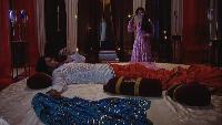 Королева Джханси Сезон-1 Серия 85.