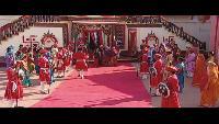 Королева Джханси Сезон-1 Серия 103