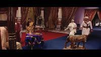 Королева Джханси Сезон-1 Серия 232