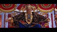 Королева Джханси Сезон-1 Серия 46