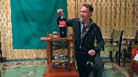 KREOSAN Все видео Что будет если зарядить Кока-Колу сверх высоким напряжением