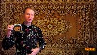 KREOSAN Все видео Электромагнитный фон в городе Луганск