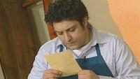 Кулинарный техникум 1 сезон 105 выпуск