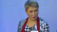 Кулинарный техникум 1 сезон 31 выпуск