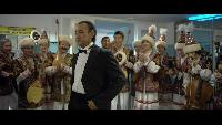 Кустар ани Сезон-1 Серия 5 (на казахском языке с русскими субтитрами)