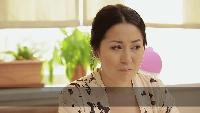 Кыз жолы Сезон-1 Серия 6 (на казахском языке)