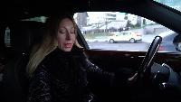Лиса Рулит Все видео Что случилось с Continental GT Davidich, ты не прав. Бентли полное г... Bentley