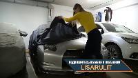 Лиса Рулит Все видео Купили Nissan GTR за 500 тр без... Я В ШОКЕ