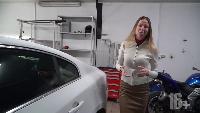 Лиса Рулит Все видео НЕ ПОКУПАЙТЕ ЭТО. ТОП ХУДШИХ комплектаций авто. Volvo, Land Rover, Nissan, Mini