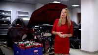 Лиса Рулит Все видео Tesla Model X. Еще тот подарок в ремонте