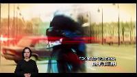 Лучшие враги (Сурдоперевод) Сезон 1 Серия 2