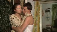 Любовь и разлука (Последний цыган) Сезон-1 Серия 2