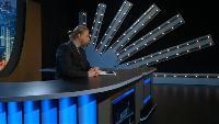 Люмпен Шоу Сезон 1 Серия 12