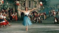Мастера русского балета