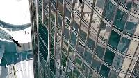 Мастерская Настроения Все видео 10 НЕВЕРОЯТНЫХ ФАКТОВ О ДУБАЕ, КОТОРЫЕ ВАС УДИВЯТ