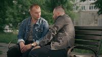 Ментовские войны. Харьков Сезон-2 Последний бой. Серия 3