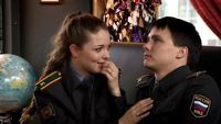 Метод Лавровой 1 сезон 22 серия