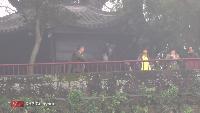 Мировая прогулка: Китай (провинция Сычуань) Сезон-1 Серия 5